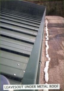 metal_roof-214x300